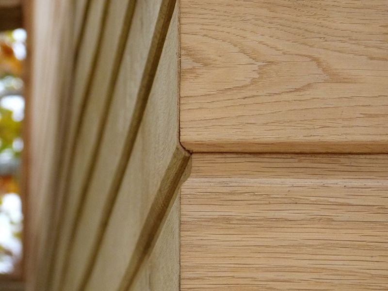 Shiplap Cladding (1)