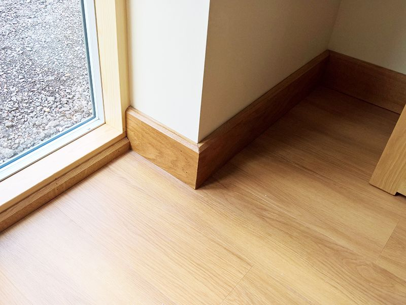 Skirting Boards (1)