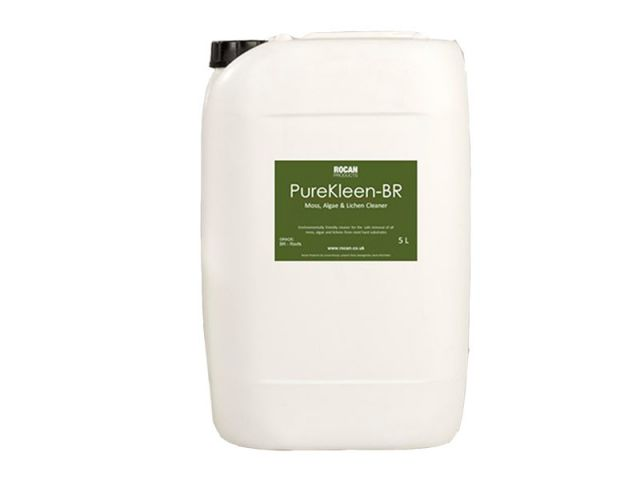 PureKleen Surface Cleaner